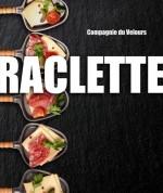 Compagnie du Velours estrena Raclette en francés